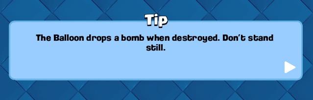 File:Balloon Bomb Tip.jpg