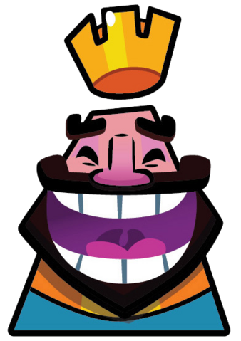 File:Happily Face.png
