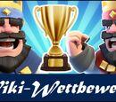 Wiki-Wettbewerbe