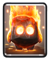FireSpiritsCard.png