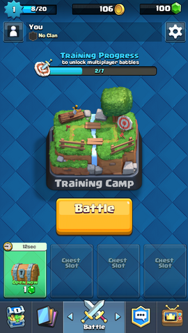 File:Clash Royale Gameplay.png