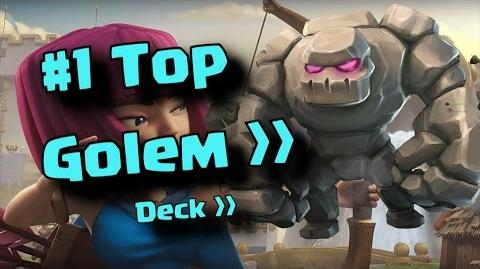 ★ Arena 9 Best Deck ★ Arena 8 Best Deck ★ After Update 2017! ★ Clash Royale