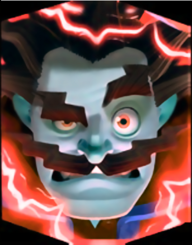 File:Electro Wizard 2.png