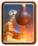 BombTowerCard.png