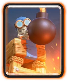 File:BombTowerCard.png