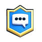 File:Clan Icon-0.png