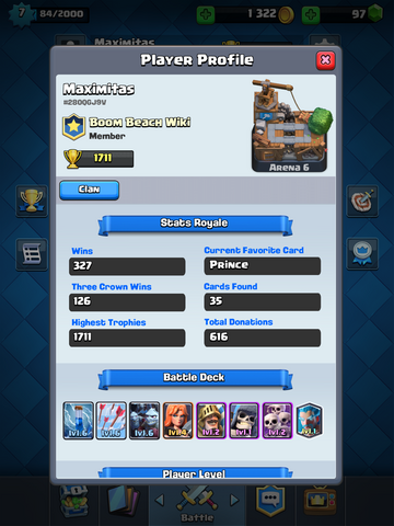 File:Ice 1700Trophies 250316.png