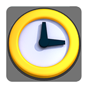 File:Icons stats deploy time.png