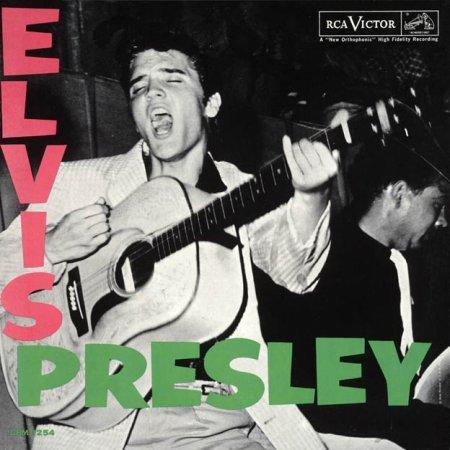File:Elvispresleydebutalbum.jpeg