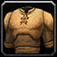 File:Inv chest leather 09.png