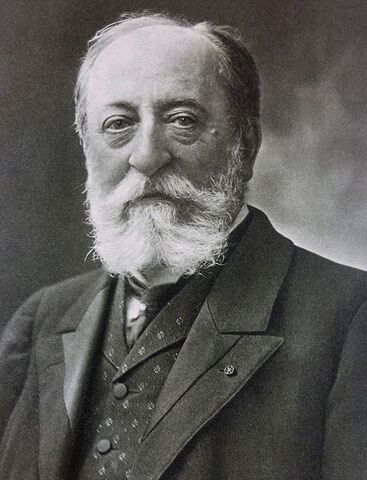 File:Photograph of Camille Saint-Saëns.jpg