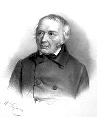 File:Portrait of Józef Elsner by Maksymilian Fajans.PNG