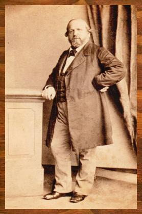 File:Photograph of Ferdinand Hiller.jpg