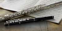 Flute & Piccolo