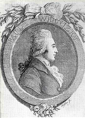 File:Engraving of Paul Wranitzky.jpg
