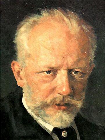 File:Portrait of Pyotr Tchaikovski by Nikolai Dmitriyevich Kuznetsov.jpg