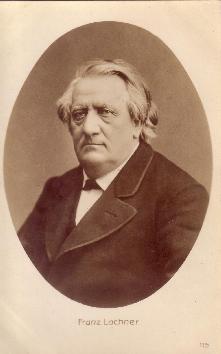 File:Portrait of Franz Lachner by Fritz Luckhardt.jpg