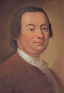 File:Painting of Johann Christoph Friedrich Bach.jpg