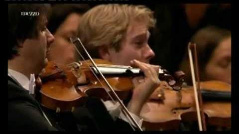 Shostakovich - Symphony No 15 in A major, Op 141 - Haitink