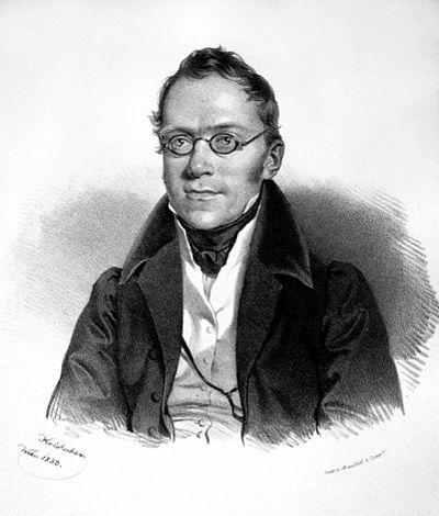 File:Portrait of Carl Czerny by Josef Kriehuber.jpg