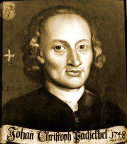 File:Portrait of Johann Christoph Pachelbel.jpg