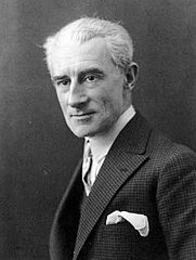 File:1925 photograph of Maurice Ravel.jpg