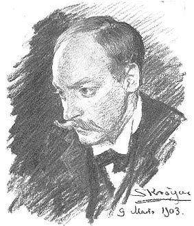 File:Drawing of Hugo Alfvén by Peder Severin Kroyer.jpg