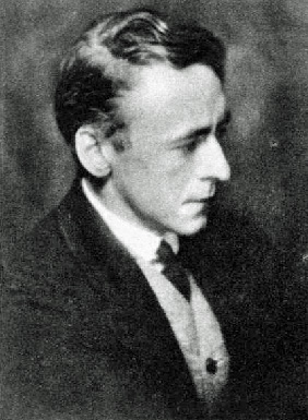 File:Photograph of Arnold Bax.jpg
