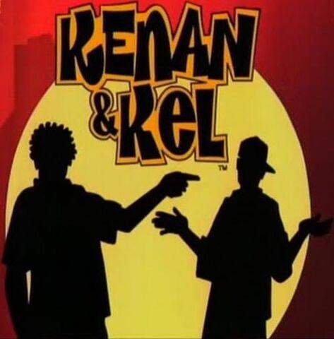 File:Kenan & Kel.jpg
