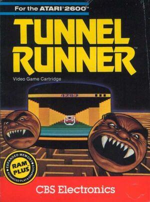Tunnelrunner