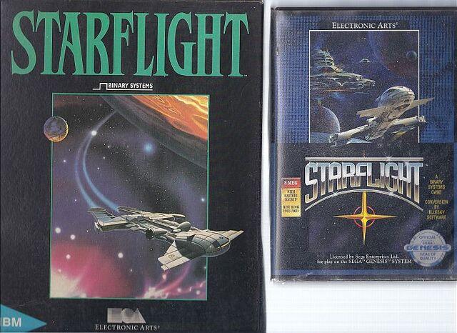 File:Starflight.jpg