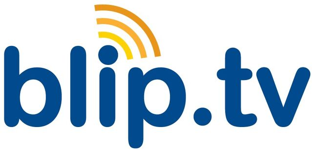 File:Blip tv logo.jpg
