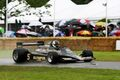 Lotus 79 - Cosworth, Chassis 793 at the 2007 Goodwood Festival of Speed. WM .jpg