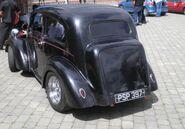 Car etc 025