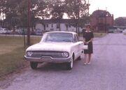 Classic Cars 024