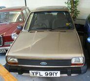 Stondon Motor Museum (103)