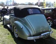 Wheels day 2012 049