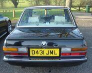 BMW 518 I (2)