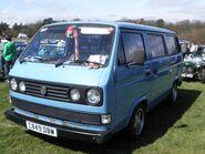 Wheels day 2012 071