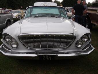 Cars etc 049