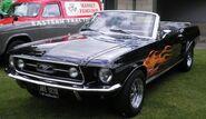Car etc 020
