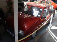 Stondon Motor Museum (171)