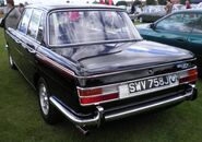 Car etc 013
