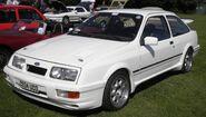 Cars 4 013