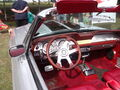 Cars etc 035.JPG