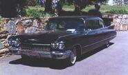 Classic Cars 007