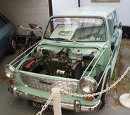 Stondon Motor Museum (97)
