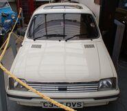 Stondon Motor Museum (33)