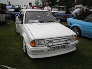 Ford show 2012 (2) 067