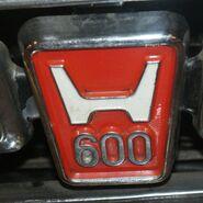DSC08685